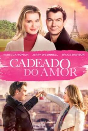 Filme Cadeado do Amor Torrent