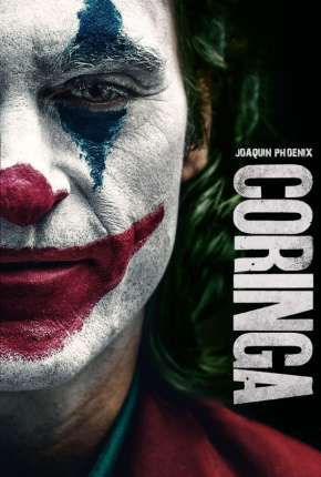 Filme Coringa - Joker BluRay Torrent
