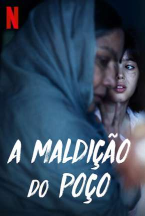 Filme A Maldição do Poço - Legendado Torrent