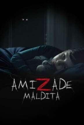 Filme Amizade Maldita Torrent