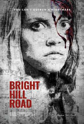 Filme Bright Hill Road - Legendado Torrent