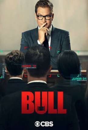 Série Bull - 5ª Temporada Legendada Torrent