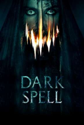 Filme Dark Spell - CAM - FAN DUB Torrent