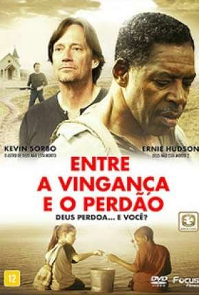 Filme Entre A Vingança e o Perdão - Gallows Road Torrent