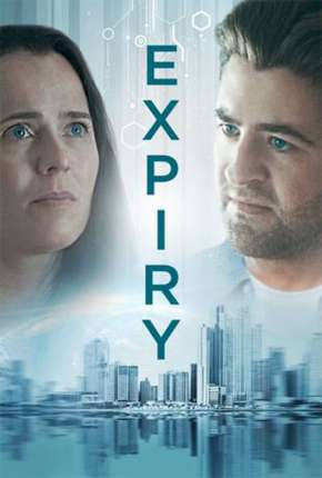 Filme Expiry - Legendado Torrent