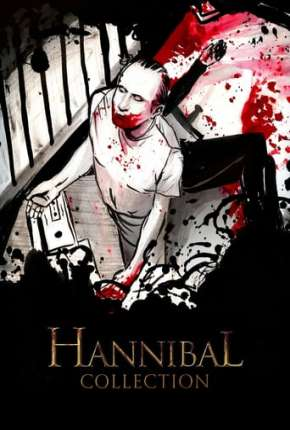 Filme Hannibal - Todos os Filmes Torrent