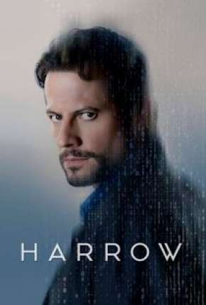 Série Harrow - 3ª Temporada Legendada Torrent