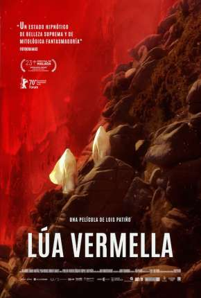 Filme Lua Vermelha - Legendado Torrent