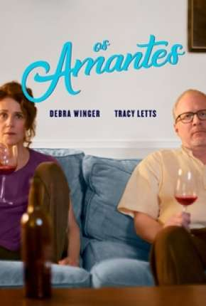 Filme Os Amantes - The Lovers Torrent