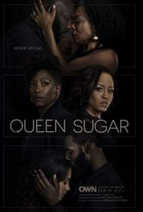 Série Queen Sugar - 5ª Temporada Legendada Torrent