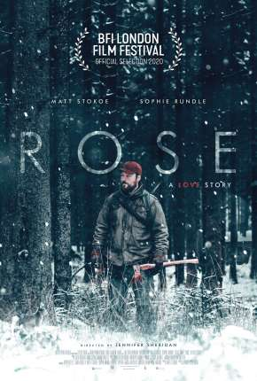 Filme Rose - Legendado Torrent