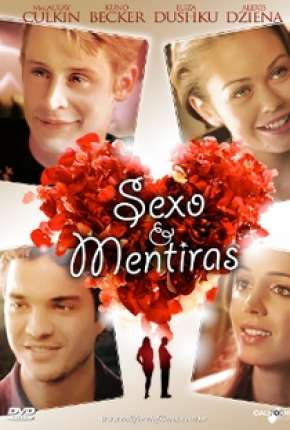 Filme Sexo e Mentiras - Sex and Breakfast Torrent