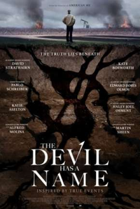 Filme The Devil Has a Name - Legendado Torrent
