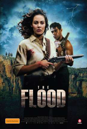 Filme The Flood - Legendado - The Flood Torrent