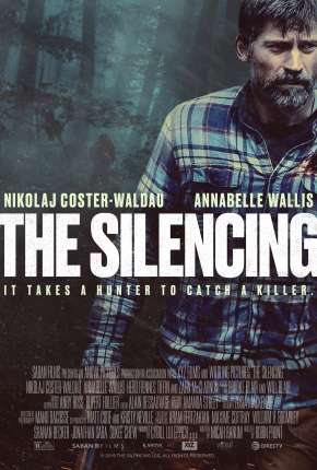 Filme The Silencing Torrent