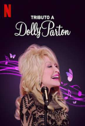 Filme Tributo a Dolly Parton Torrent