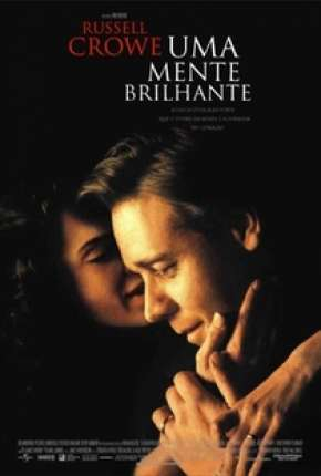 Filme Uma Mente Brilhante - A Beautiful Mind Torrent